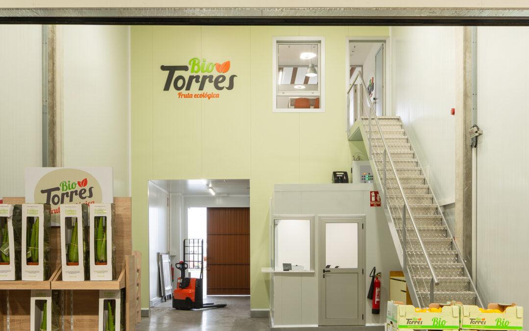 Bio Torres